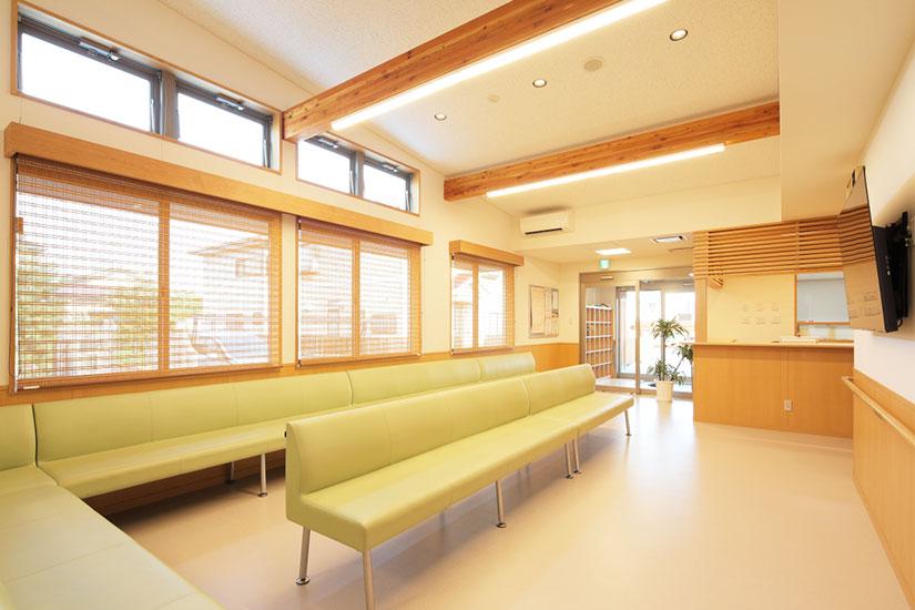 田中医院photo